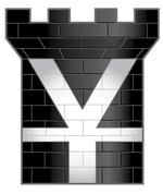 Insignia of the York Regulars