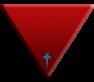 FireMandrill-StarCommander-ASF.png
