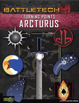 TP Arcturus.JPG