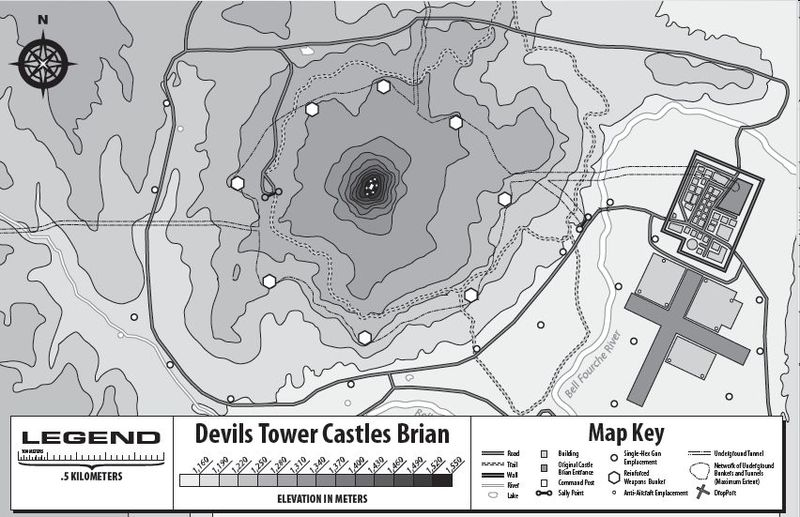 File:Castle Brian Devils Tower.jpg