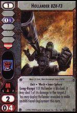 Hollander (BZK-F3) CCG Crusade.jpg