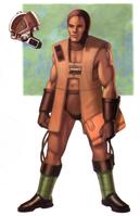 Liaomechwarrioruniform.png