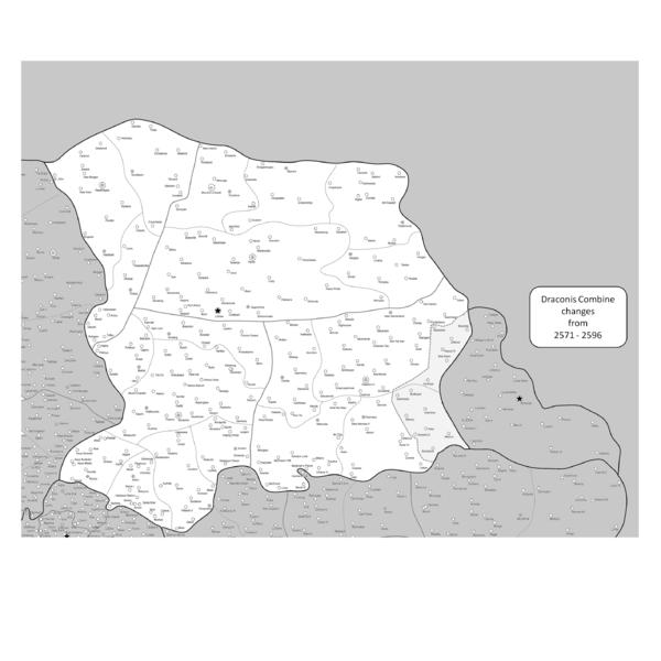 File:Mapdc2596.png