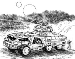 Ranger vv1.png