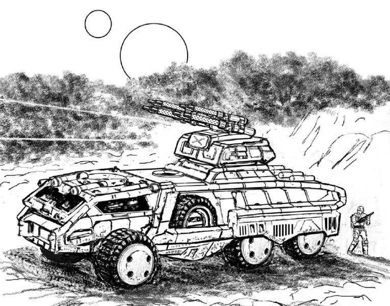 File:Ranger vv1.png