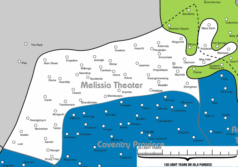 File:Coventry Province Melissia Theatre 3067.png