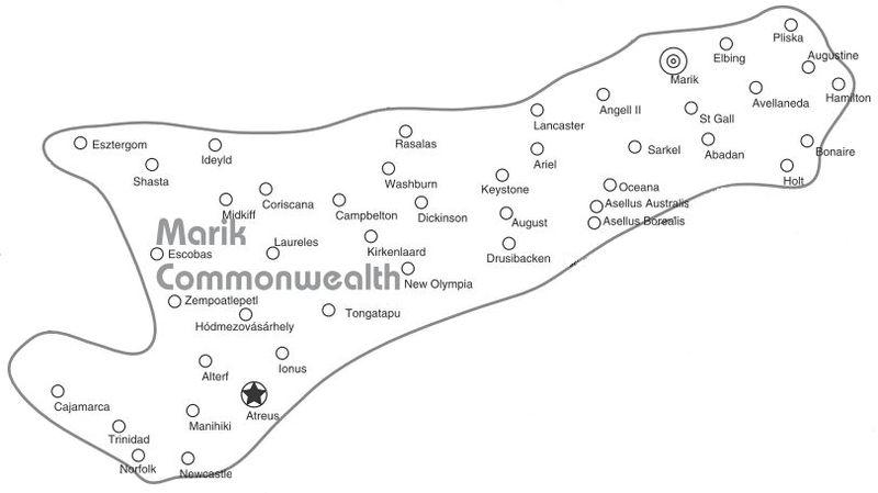 File:Marik Commonwealth 2864.jpg
