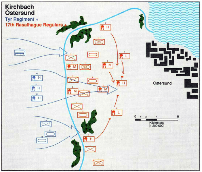 File:4thswkirchbach.png