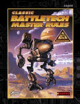 Classic BattleTech Master Rules, Revised.jpg