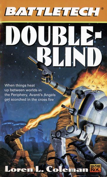 File:Double-Blind.jpg