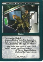 Forged Mission Orders CCG Limited.jpg