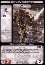 Commando (COM-5S) CCG Counterstrike.jpg