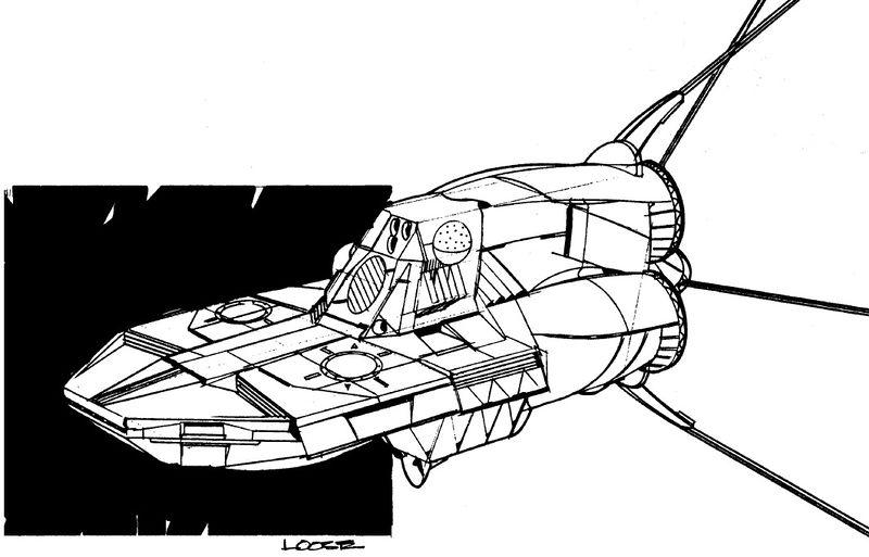 File:York warship.jpg