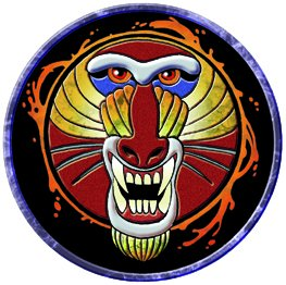 Clan_Fire_Mandrill