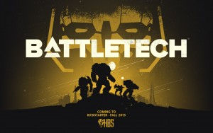BATTLETECH_02_HBS