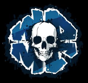 White Death Mercenary Company