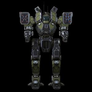 ACH-Prime