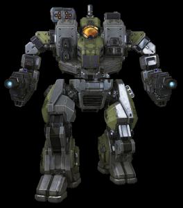 HBR-Prime