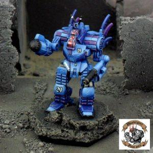 ZeusX1