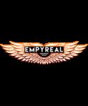 Empyreal