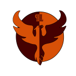 Phoenix Legion