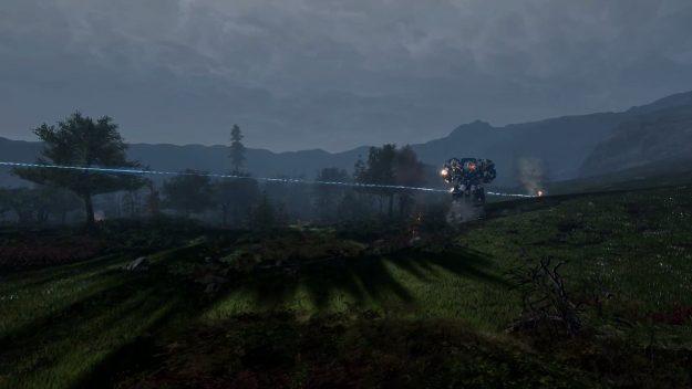 courtesy of Piranha Games on YouTube