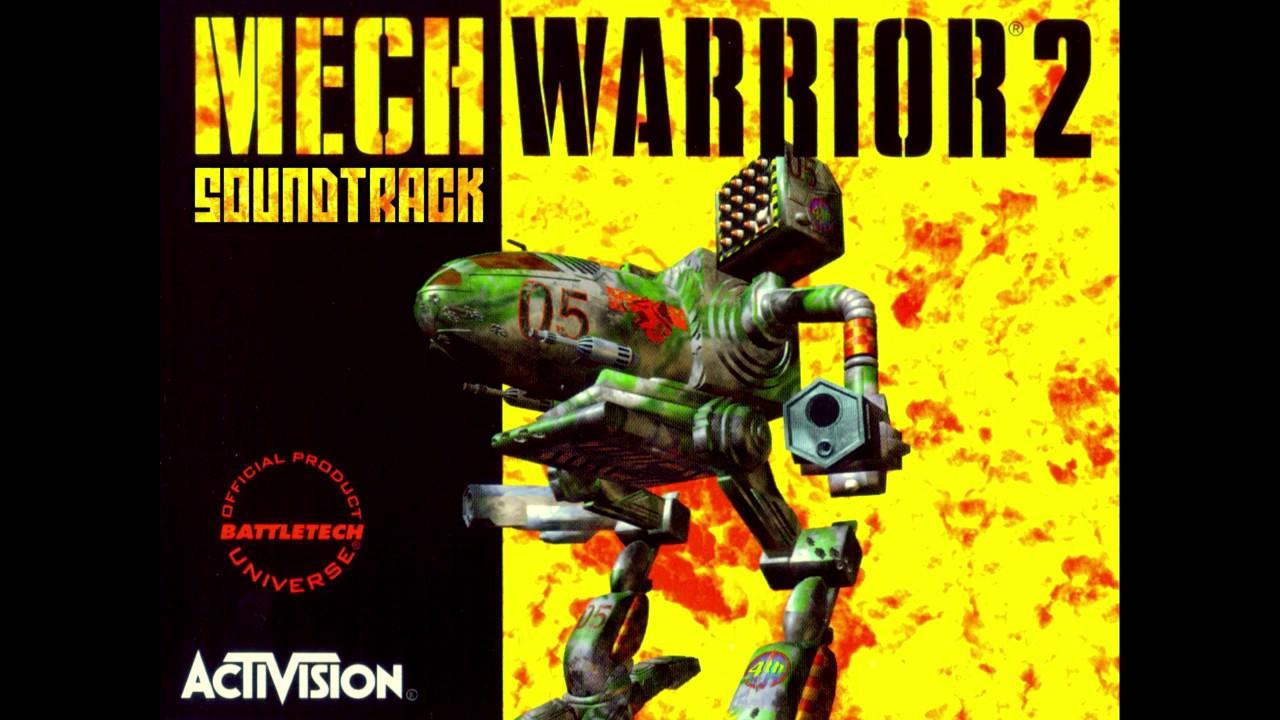 The Art Of BattleTech – A Retrospective