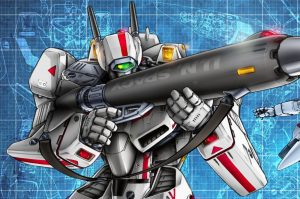 Sarna.net News: Harmony Gold Resurrects Itself Once More And Regains Rights To Robotech License