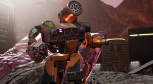 Sarna.net News: Your BattleTech News Roundup For March 2020