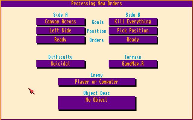 Order 4