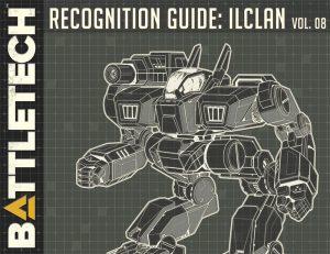 Clan Rec Guide 08