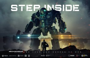 Sarna.net News: Your BattleTech News Roundup For March, 2021
