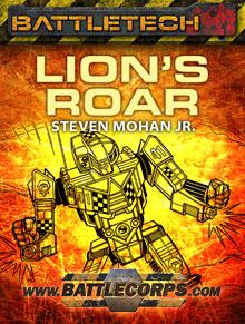 LionsRoarEpubCover.jpg
