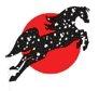 51st Mechanized Cavalry (Clan Hell's Horses).jpg