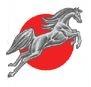 35th BattleMech (Clan Hell's Horses).jpg
