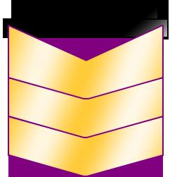 SergeantMajorFWL.png
