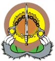 2nd Davion Guards