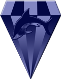 DiamondShark-PointCommander.png