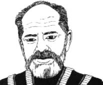 Elias Liao.jpg