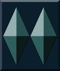 SnowRaven-GalaxyCommander-Naval.png