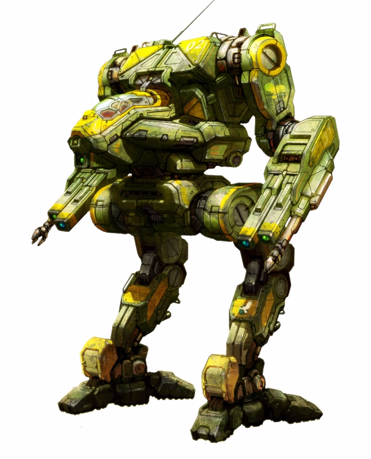 MWO_Stormcrow.png