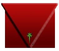 FireMandrill-StarCommander-Elemental.png