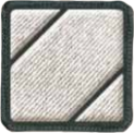 SLDF-PrivateArmy-1stSL.png