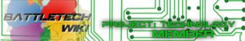 ProjectTech M6.jpg