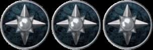 SLDF-General.png