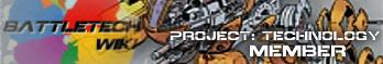 ProjectTech M3.jpg