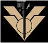 SergeantMajor-AFFS-Armor.png