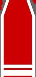 LeftenantColonelMW.png