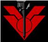 SergeantMajor-AFFS-MW.png