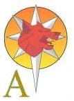Alpha Galaxy (Clan Wolf-in-Exile).jpg